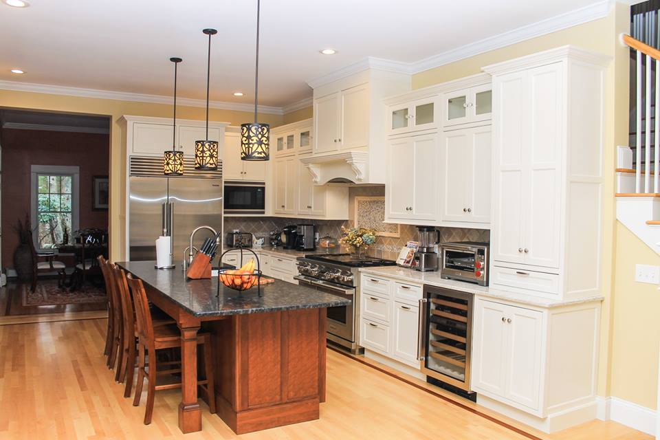 Kitchens Direct, Inc. Is A Kitchen And Bath Design Firm With Two Showroom  Locations U2013 Seekonk, MA And Narragansett, RI. This Is A Family Owned  Business That ...