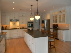 kitchens-direct-finished-projects-1