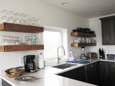 kitchens-direct-finished-projects-13