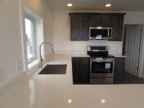 kitchens-direct-finished-projects-14