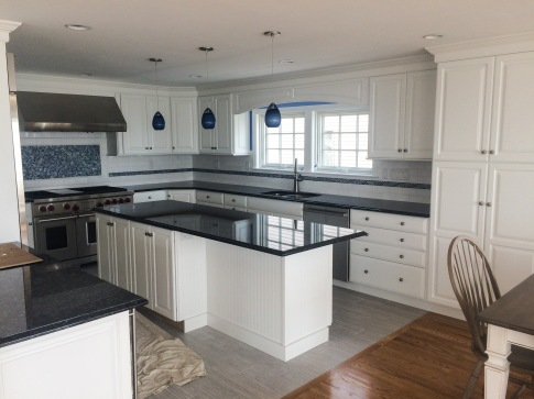 kitchens-direct-finished-projects-17