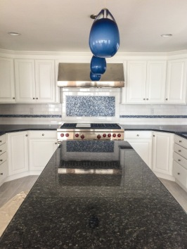 kitchens-direct-finished-projects-18
