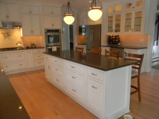 kitchens-direct-finished-projects-2