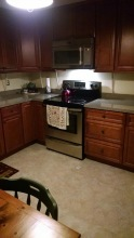 kitchens-direct-finished-projects-21