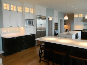 kitchens-direct-finished-projects-25