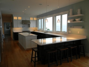 kitchens-direct-finished-projects-26