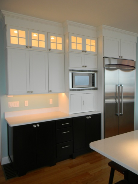 kitchens-direct-finished-projects-27