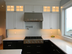 kitchens-direct-finished-projects-28