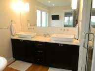 kitchens-direct-finished-projects-32