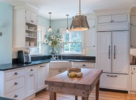 kitchens-direct-finished-projects-34