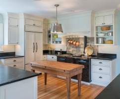 kitchens-direct-finished-projects-35