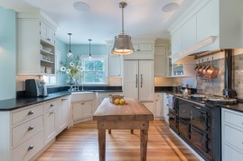 kitchens-direct-finished-projects-37