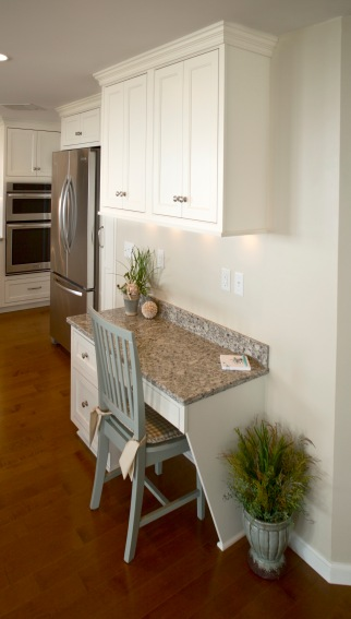 kitchens-direct-finished-projects-40