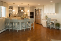 kitchens-direct-finished-projects-41