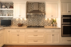 kitchens-direct-finished-projects-45