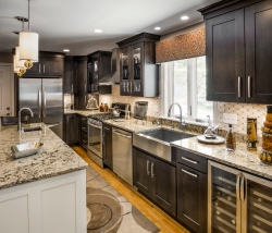 kitchens-direct-finished-projects-8